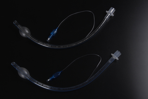 Disposable tracheal tubes