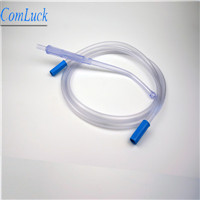 Suction Connecting Tube